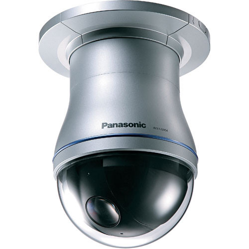 Camera Panasonic WV-NS954