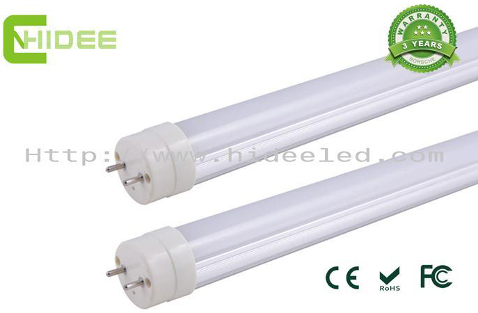 Đèn LED Tube 1.2m - 18W