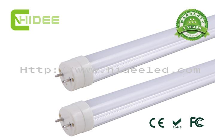 Đèn LED Tube 1.2m - 20W